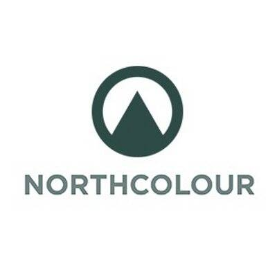 north colour photography