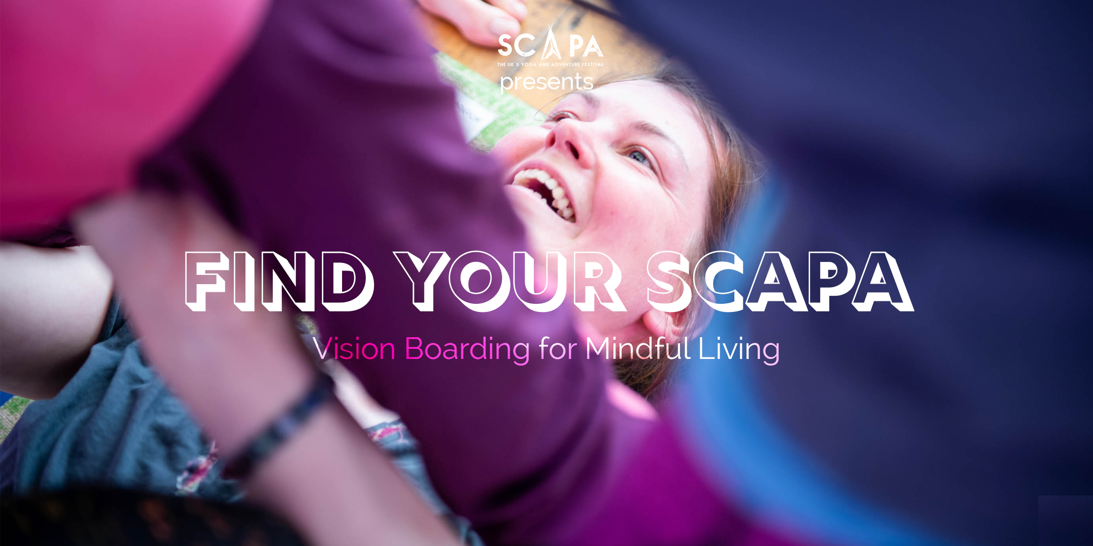 find-your-scapa-vision-boarding