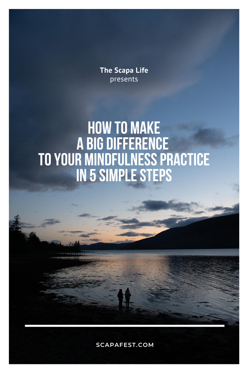 mindfulness-scapa-fest-tips