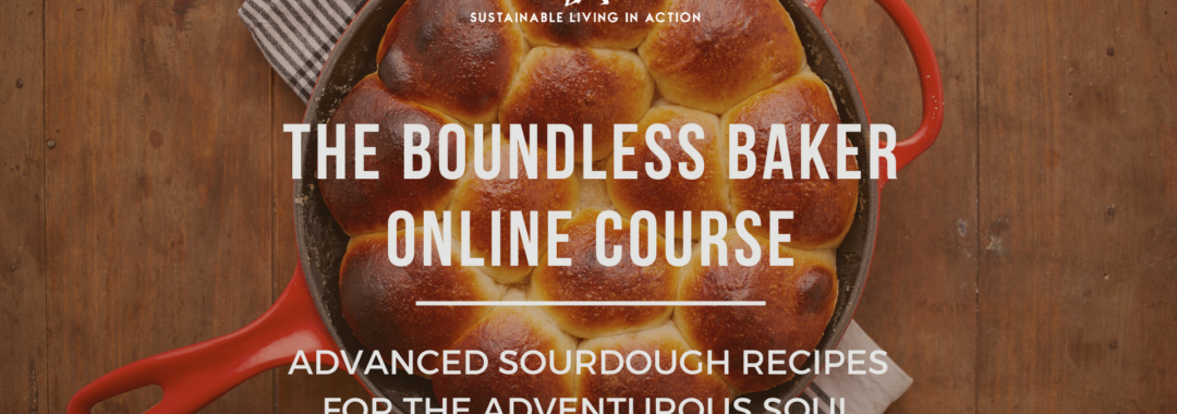 the-boundless-baker-scapa-life-online-course