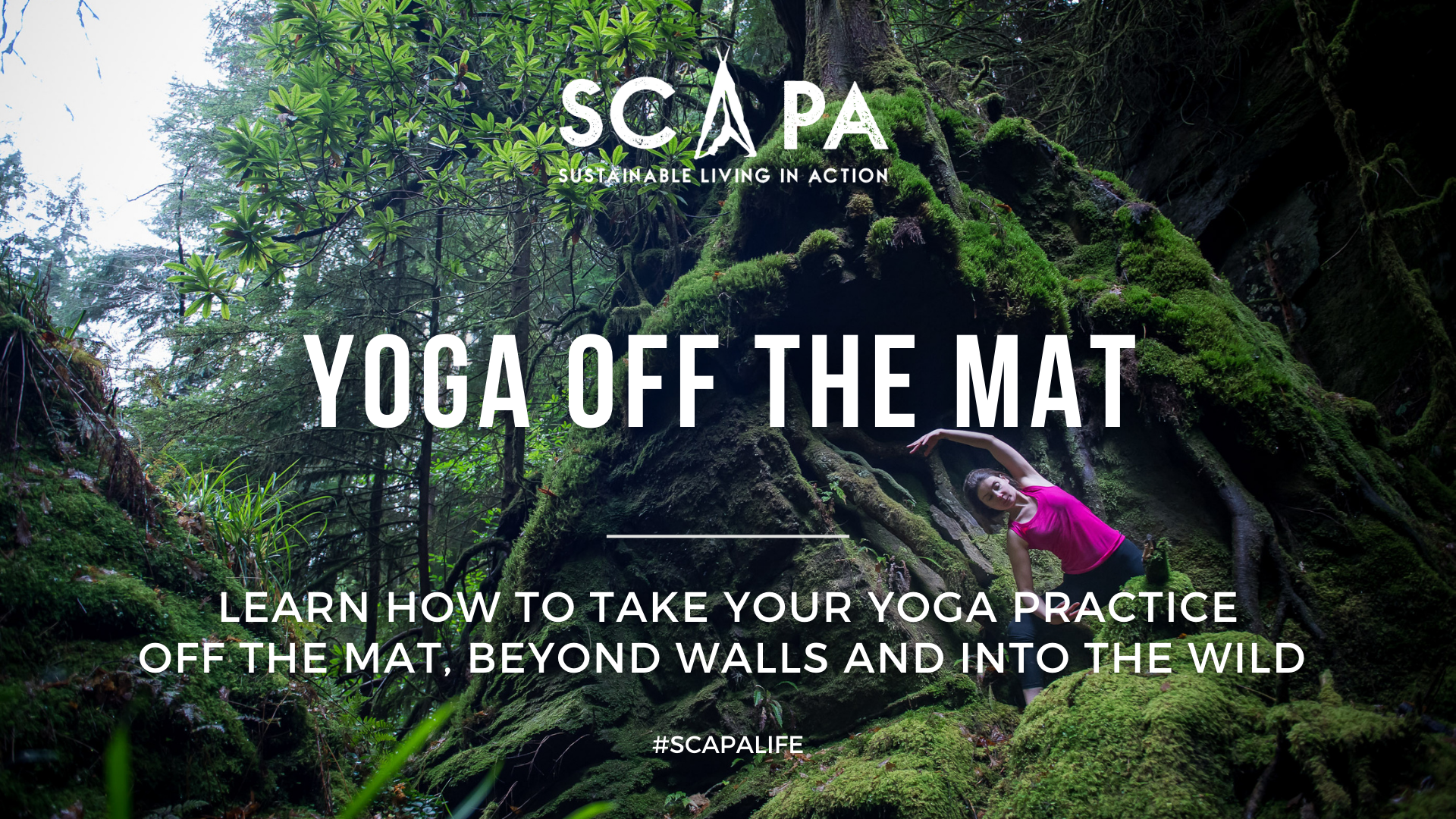yoga-off-the-mat-scapa-life