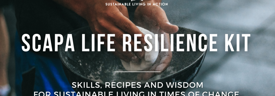 resilience-scapa-life