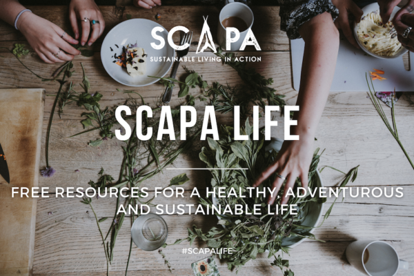 scapa-life-free-resources