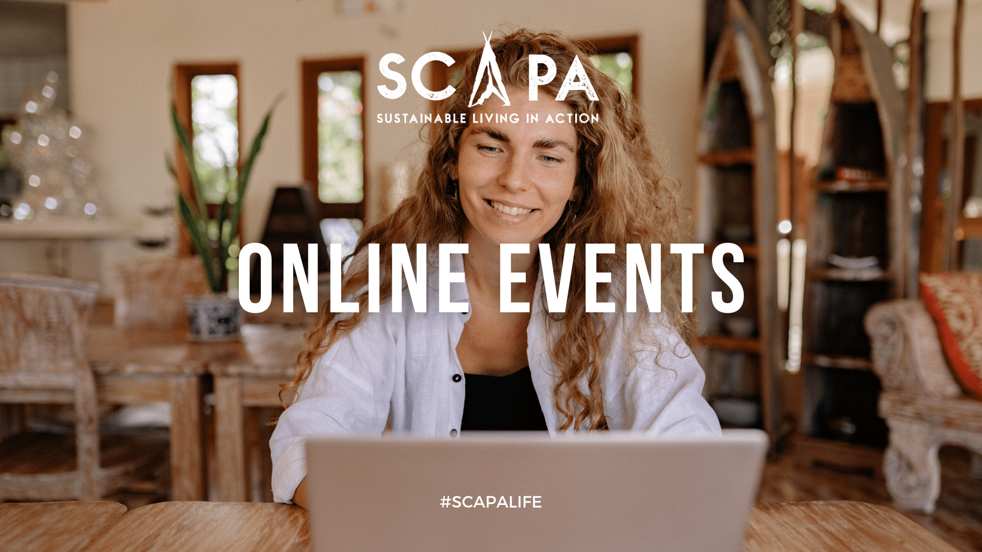 scapa-fest-online-events