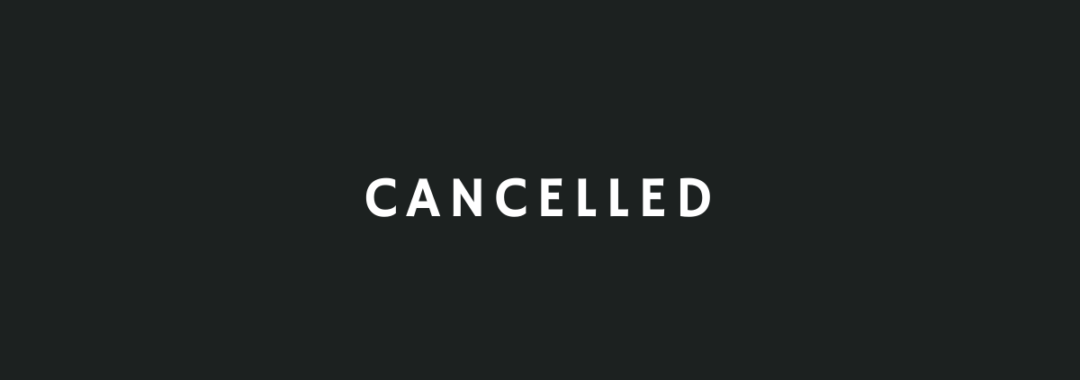 ordered-to-cancel-scapa-fest-2021