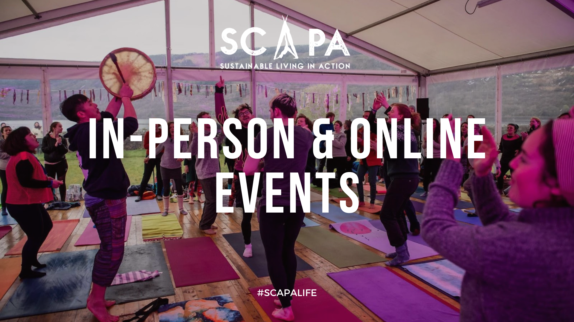 in-person-online-events